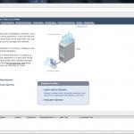 Update-VMware-4-03