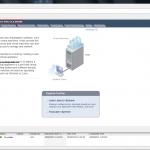 Update-VMware-4-04