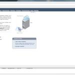 Update-VMware-5-01