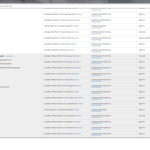 Update-VMware-5-02