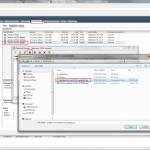 Update-VMware-5-03