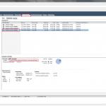 Update-VMware-5-04