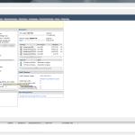 Update-VMware-5-05