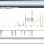 VMware-IOPS-06