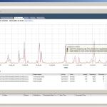 VMware-IOPS-09