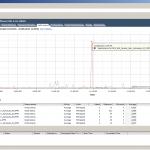 VMware-IOPS-10