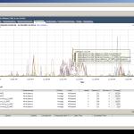 VMware-IOPS-31