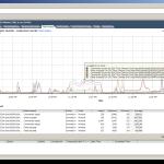 VMware-IOPS-32