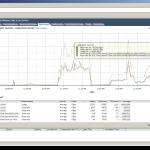 VMware-IOPS-33